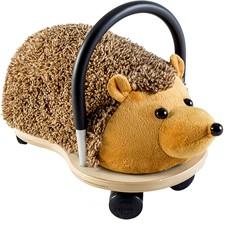 Wheelybug trotteur Hérisson - petit modèle
