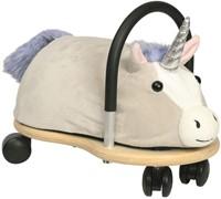 Wheelybug trotteur Licorne