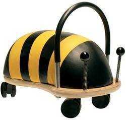 Wheelybug trotteur abeille - petit modèle