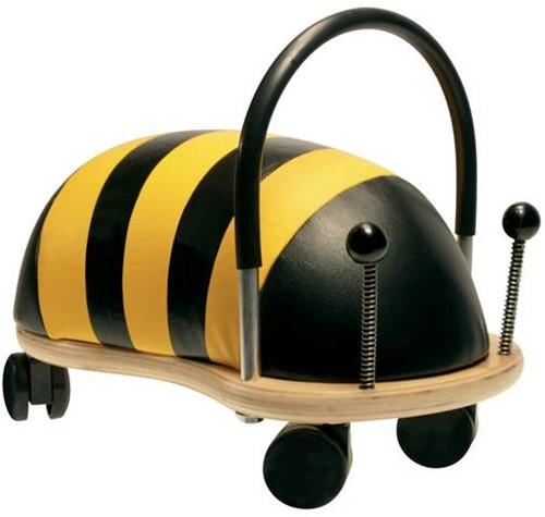 Wheelybug trotteur abeille - petit modèle-1