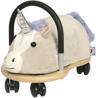 Wheelybug trotteur Licorne-2