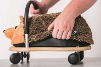 Wheelybug trotteur Hérisson - petit modèle-3