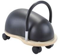 Wheelybug trotteur chauve - petit modèle