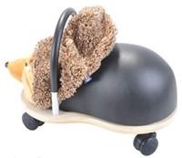 Wheelybug trotteur Hérisson housse - pour le petit modèle-2