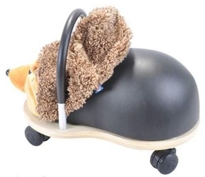 Wheelybug trotteur Hérisson housse - petit modèle-2