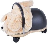 Wheelybug trotteur Chien - petit modèle-2