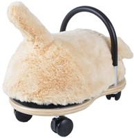 Wheelybug trotteur Chien - petit modèle-3