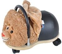 Wheelybug trotteur Lion - petit modèle-2