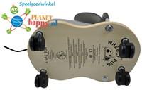 Wheelybug trotteur souris - petit modèle-2