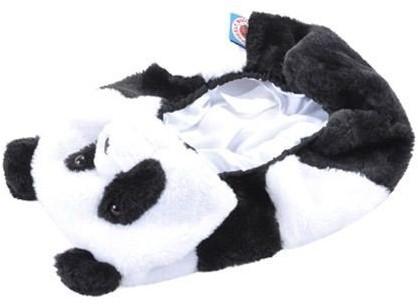 Wheelybug trotteur Panda housse - pour le petit modèle
