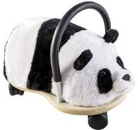 Wheelybug trotteur Panda housse - pour le petit modèle-3